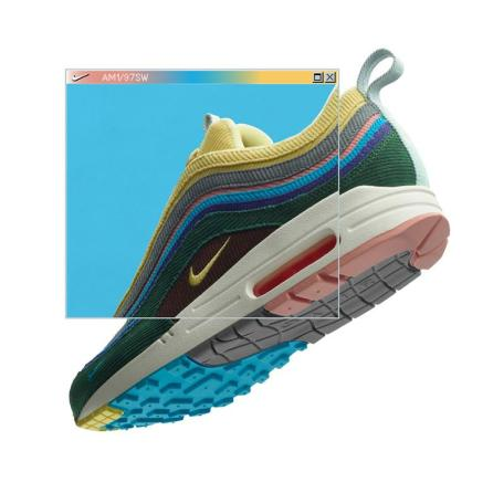 nike-air-max-day-2018-sean-wotherspoon-air-max-97-1_780x