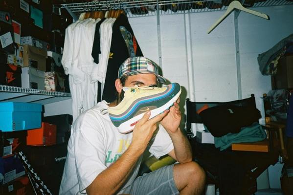 sean-wotherspoon-nike-air-max-97-1-hybrid-2017-november-release-1