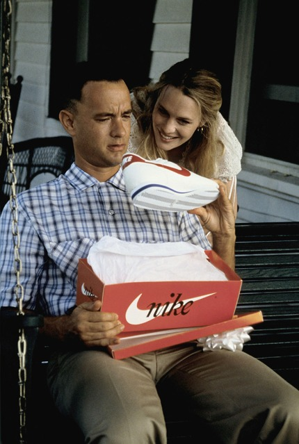 forrest-gump-movie-still-2
